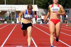 02.09.2006 - Championnats suisses juniors-espoirs (Frauenfeld)