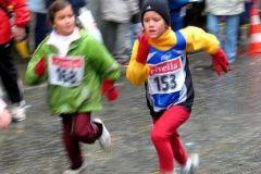 19.12.2004 - Course de Noël, Estavayer-le-Lac