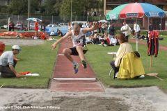 22.09.2001 - Pentathlon de Vevey