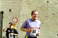 24.04.2003 - Tour du Vieux Fribourg 2003