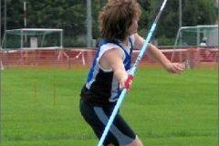 25.06.2005 - Championnats régionaux (Sion)