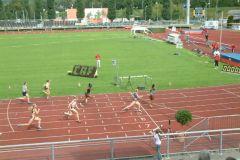 27.08.2005 - Mémorial Humberset / Swiss Meeting (Fribourg)