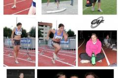 27.09.2003 - Championnats FR de pentathlon, Payerne