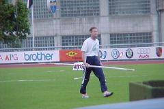 29.05.2002 - Championnats Fribourgeois