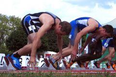 29.07.2006 - Championnats suisses individuels (Olten)
