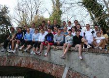 Marina2007.Groupe.074a
