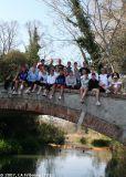 Marina2007.Groupe.080