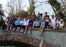 Marina2007.Groupe.089