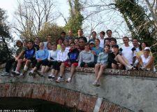 Marina2007.Groupe.092