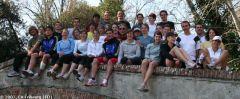 Marina2007.Groupe.094