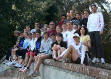 Marina2007.Groupe.106