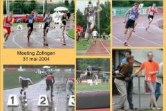 31.05.2004 - Meeting Zofingen